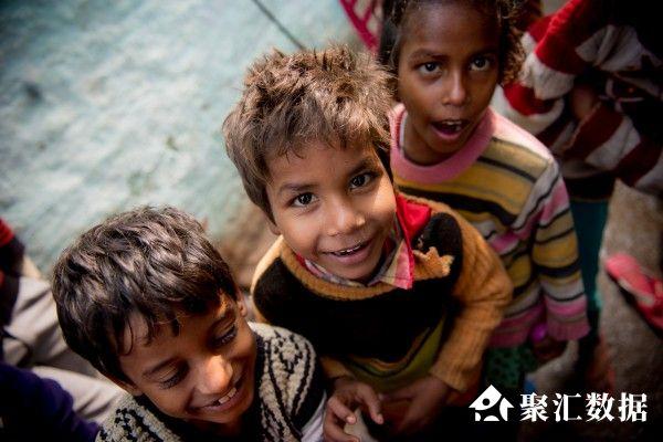 conew_摄图网_500331451_快乐的孩子们(企业商用)