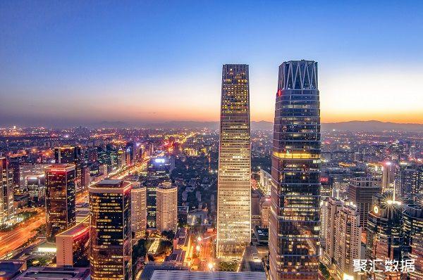 摄图网_500439886_banner_北京夜景(企业商用)