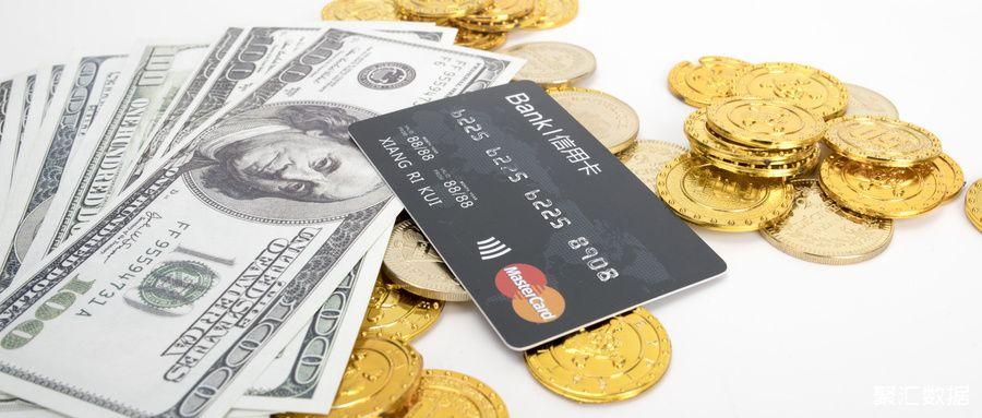 摄图网_500847722_wx_金融信用卡(企业商用)
